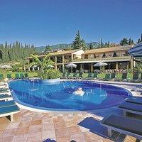 Villa Madrina