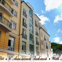Karlsbad Grande Madonna Spa & Wellness Hotel