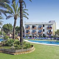azuLine Hotel Mar Amantis I & Mar Amantis II