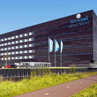 WestCord Hotel Delft