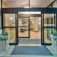 Holiday Inn Express Hotel & Suites Portland - Northwest Downtown