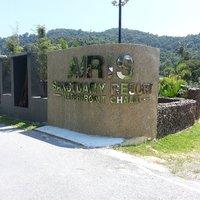 Casa Loma at Airis Sanctuary Resort