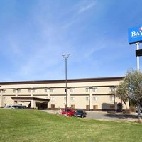 Baymont Inn & Suites Sioux Falls