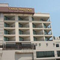 Tara Mantra Cha Am
