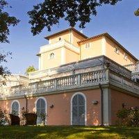 Logge del Perugino Resort