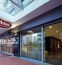 Adina Apartment Hotel Wollongong