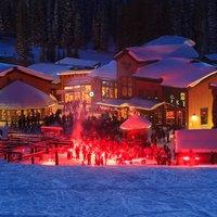 Sioux Lodge Suites