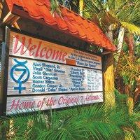 La Quinta Inn Cocoa Beach - Port Canaveral