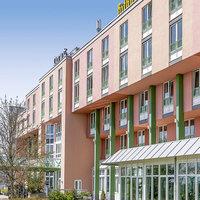 Dorint Hotel Am Nürburgring Hocheifel