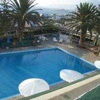Hotel Arkesia