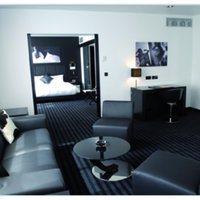Hotel Be Manos, BW Premier Collection
