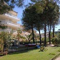 Hotel Park Resort