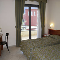 Europa Stabia Hotel, Sure Hotel Collection by Best Western