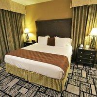 Best Western Plus Meridian Inn & Suites Anaheim - Orange