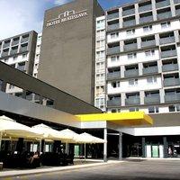 Bratislava Hotel & Congress Centre