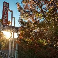 3 Sisters Motel