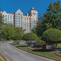 Grandover Resort & Conference Center