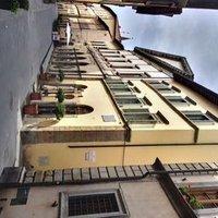 B&B Palazzo Magi