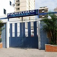 Guayaquil Hostel Suites Madrid