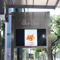 One One Bangkok