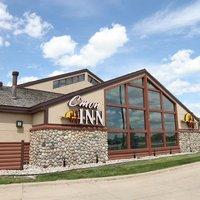 C'mon Inn - Fargo