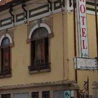 Hotel Del Rei