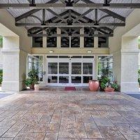 Hampton Inn & Suites Charleston/Mt.Pleasant Isle Of Palms