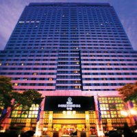 Intercontinental Grand Seoul