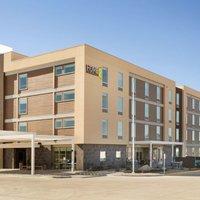 Home2 Suites by Hilton Gillette