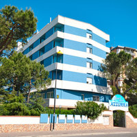 Grand Hotel Azzurra