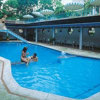 Hotel Rasil