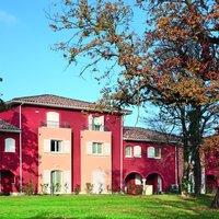 Park & Suites Toulouse Colomiers