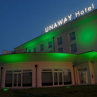 Unaway Hotel Cesena Nord