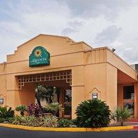 La Quinta Inn New Orleans Slidell