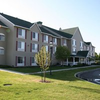 Country Inn & Suites by Radisson, Greeley, CO