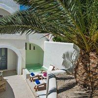 Villa Atlantis Beach