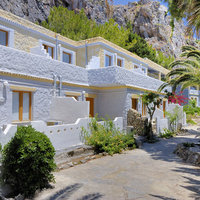 Kalypso Cretan Village Resort & Spa