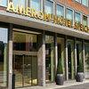Ameron Speicherstadt Hamburg