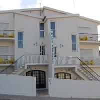 Apartamentos Mare Residence