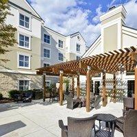 Homewood Suites Durham Chapel Hill/I-40