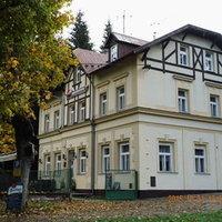 Berolina Villa