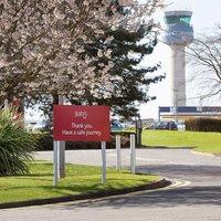 Jurys Inn East Midlands Airport