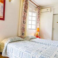 Les Chambres D'hotes De La Villa Cayol