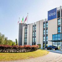 Idea Hotel Plus Milano San Siro