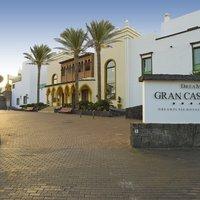 Gran Castillo Tagoro Family & Fun