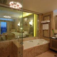 SUNRISE Romance Sahl Hasheesh Resort
