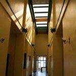 Amau Apartments
