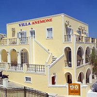 Villa Anemone
