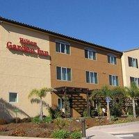 Hilton Garden Inn San Luis Obispo/Pismo Beach