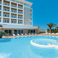 Ambasciatori Luxury Resort